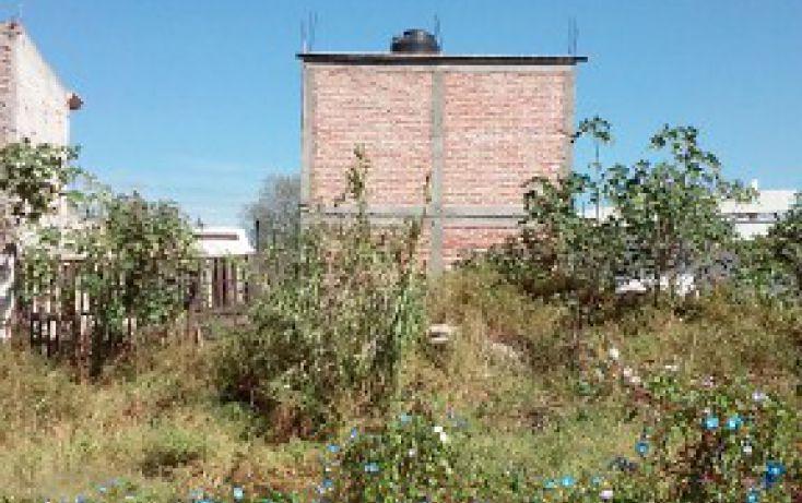 Foto de terreno habitacional en venta en sebastian tovar ote l17, el poder, villagrán, guanajuato, 1705116 no 01