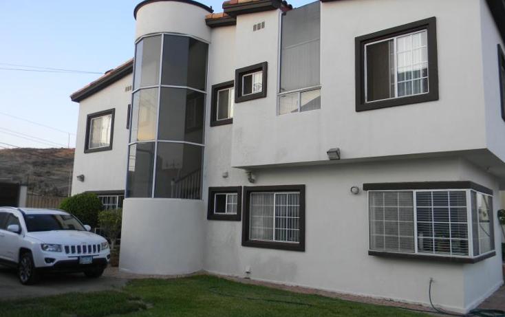 Foto de casa en venta en  527, moderna, ensenada, baja california, 1219569 No. 03