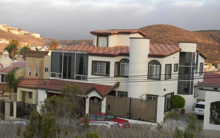 Foto de casa en venta en sebastián vizcaíno 527, moderna, ensenada, baja california norte, 1219569 no 01