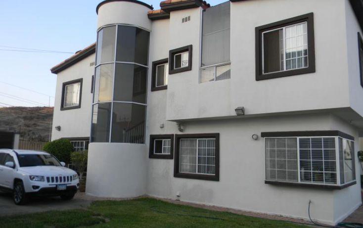 Foto de casa en venta en sebastián vizcaíno 527, moderna, ensenada, baja california norte, 1219569 no 02