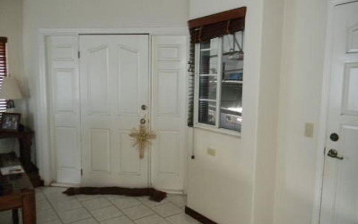 Foto de casa en venta en sebastián vizcaíno 527, moderna, ensenada, baja california norte, 1219569 no 04