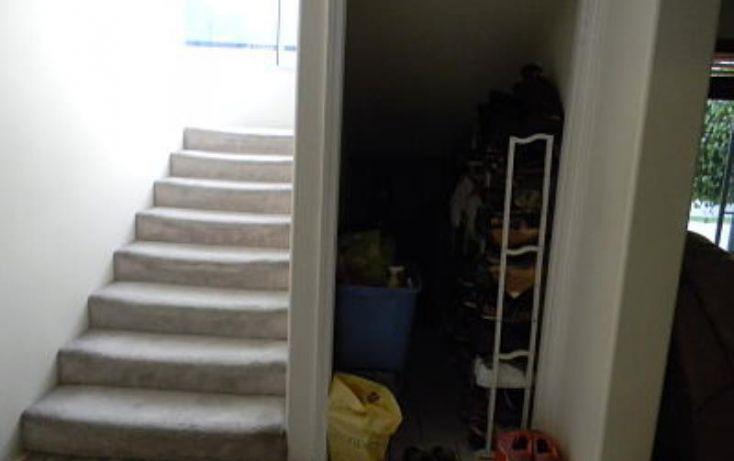 Foto de casa en venta en sebastián vizcaíno 527, moderna, ensenada, baja california norte, 1219569 no 05