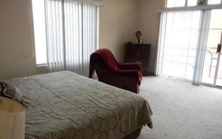 Foto de casa en venta en sebastián vizcaíno 527, moderna, ensenada, baja california norte, 1219569 no 07