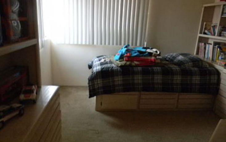 Foto de casa en venta en sebastián vizcaíno 527, moderna, ensenada, baja california norte, 1219569 no 18