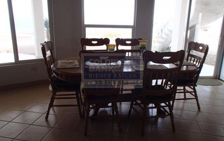 Foto de casa en venta en sec 1 lot 1 santo tomas, puerto peñasco centro, puerto peñasco, sonora, 410061 no 04