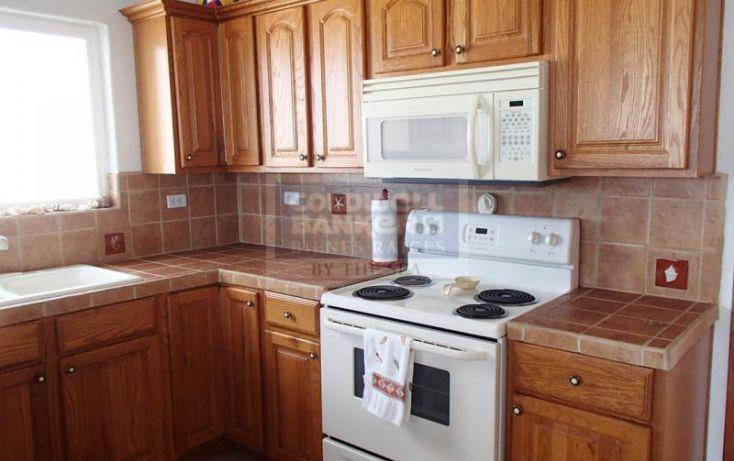 Foto de casa en venta en sec 1 lot 1 santo tomas, puerto peñasco centro, puerto peñasco, sonora, 410061 no 05