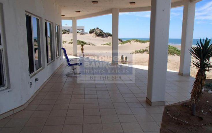 Foto de casa en venta en sec 1 lot 1 santo tomas, puerto peñasco centro, puerto peñasco, sonora, 410061 no 07