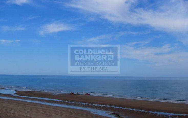 Foto de casa en venta en sec 1 lot 1 santo tomas, puerto peñasco centro, puerto peñasco, sonora, 410061 no 08
