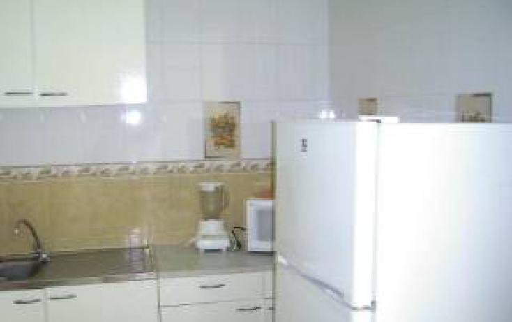 Foto de departamento en venta en secc voyage 1000, puente del mar, acapulco de juárez, guerrero, 291599 no 05