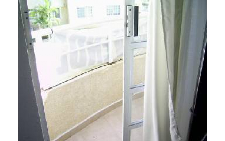Foto de departamento en venta en secc voyage 1000, puente del mar, acapulco de juárez, guerrero, 291600 no 02