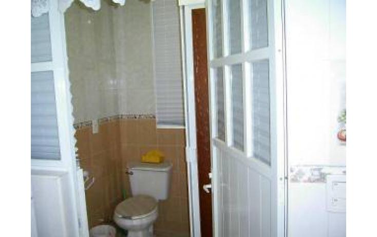 Foto de departamento en venta en secc voyage 1000, puente del mar, acapulco de juárez, guerrero, 291600 no 04
