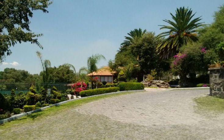 Foto de terreno habitacional en venta en seccin country club lote 12 mzn 24 24, presa escondida, tepeji del río de ocampo, hidalgo, 1716594 no 01