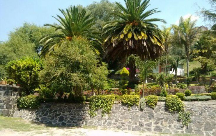 Foto de terreno habitacional en venta en seccin country club lote 12 mzn 24 24, presa escondida, tepeji del río de ocampo, hidalgo, 1716594 no 04
