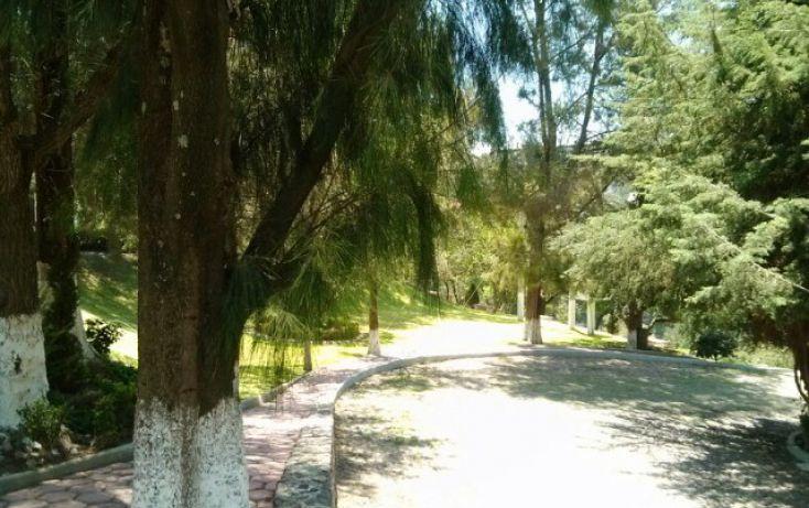 Foto de terreno habitacional en venta en seccin country club lote 12 mzn 24 24, presa escondida, tepeji del río de ocampo, hidalgo, 1716594 no 08