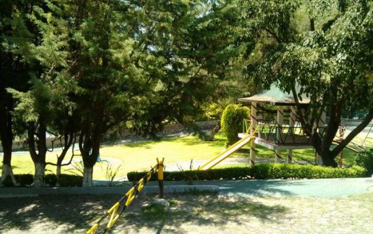Foto de terreno habitacional en venta en seccin country club lote 12 mzn 24 24, presa escondida, tepeji del río de ocampo, hidalgo, 1716594 no 09