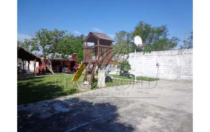 Foto de rancho en venta en seccion 10, lomas del sol, juárez, nuevo león, 463315 no 03