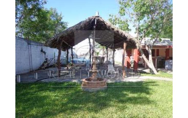 Foto de rancho en venta en seccion 10, lomas del sol, juárez, nuevo león, 463315 no 04