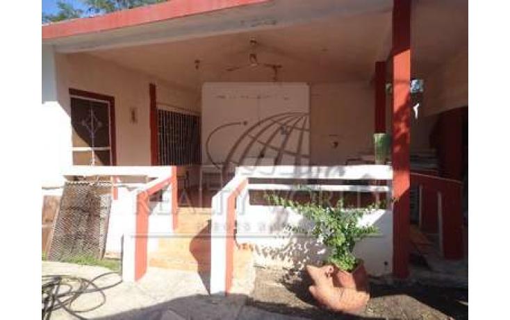 Foto de rancho en venta en seccion 10, lomas del sol, juárez, nuevo león, 463315 no 07