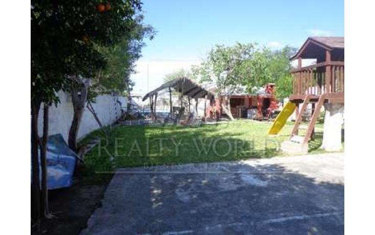 Foto de rancho en venta en seccion 10, lomas del sol, juárez, nuevo león, 463315 no 08