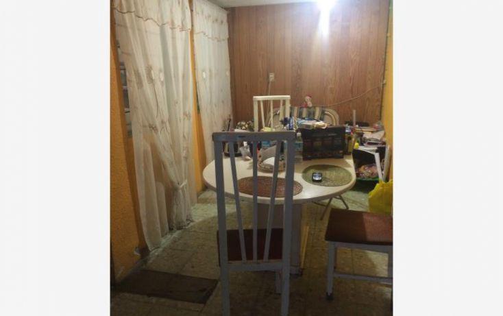 Foto de casa en venta en seccion 23 mza 44, industrias ecatepec, ecatepec de morelos, estado de méxico, 1487279 no 03