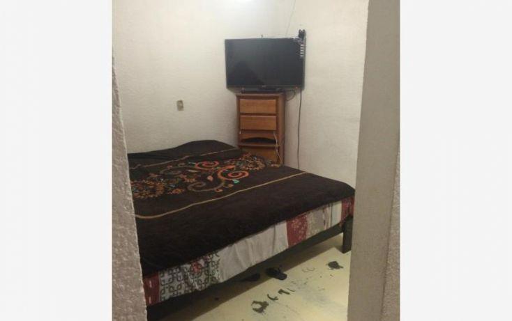 Foto de casa en venta en seccion 23 mza 44, industrias ecatepec, ecatepec de morelos, estado de méxico, 1487279 no 04