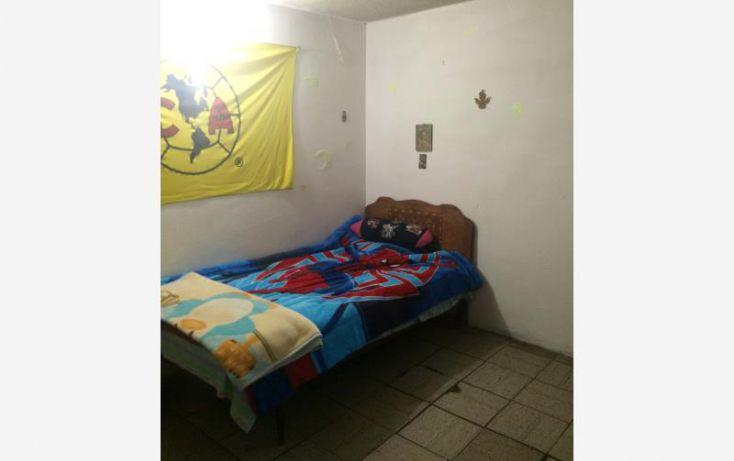 Foto de casa en venta en seccion 23 mza 44, industrias ecatepec, ecatepec de morelos, estado de méxico, 1487279 no 05