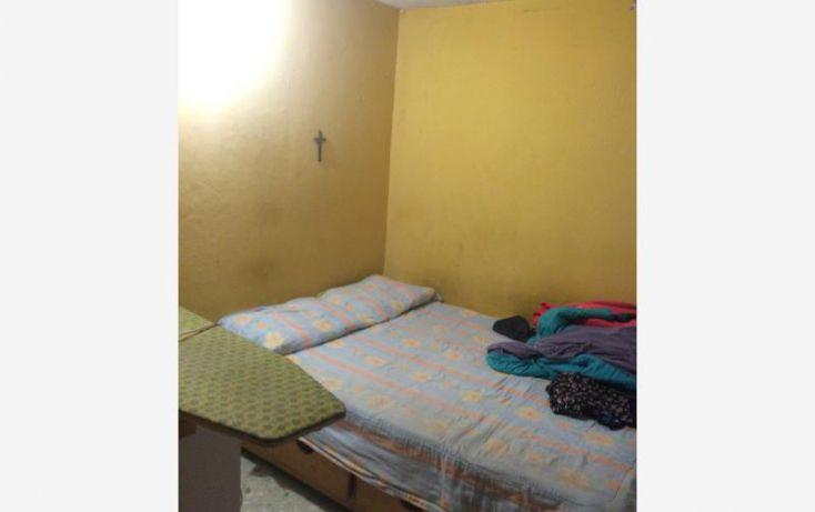 Foto de casa en venta en seccion 23 mza 44, industrias ecatepec, ecatepec de morelos, estado de méxico, 1487279 no 07