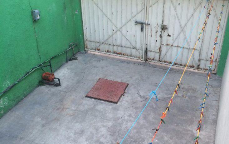 Foto de casa en venta en seccion 23 mza 44, río de luz, ecatepec de morelos, estado de méxico, 1713482 no 02