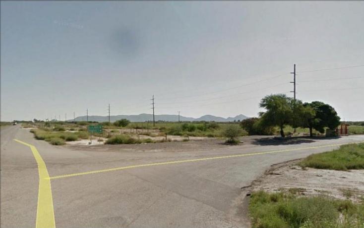 Foto de terreno habitacional en venta en, sección 38, torreón, coahuila de zaragoza, 884415 no 04