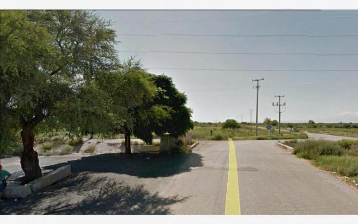 Foto de terreno habitacional en venta en, sección 38, torreón, coahuila de zaragoza, 884415 no 05