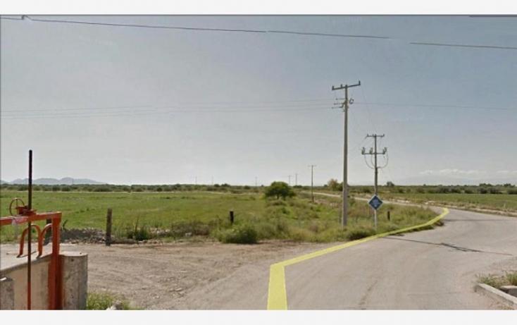 Foto de terreno habitacional en venta en, sección 38, torreón, coahuila de zaragoza, 884415 no 06
