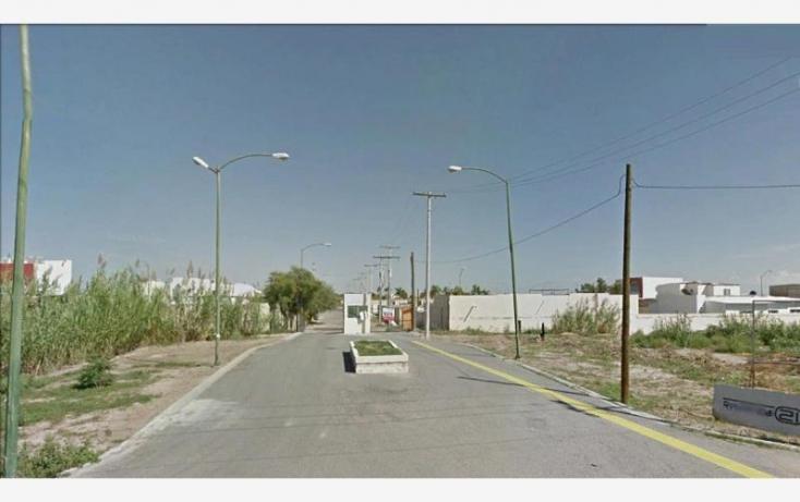 Foto de terreno habitacional en venta en, sección 38, torreón, coahuila de zaragoza, 884415 no 09