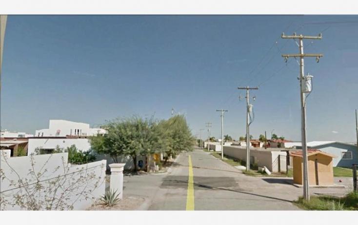 Foto de terreno habitacional en venta en, sección 38, torreón, coahuila de zaragoza, 884415 no 10