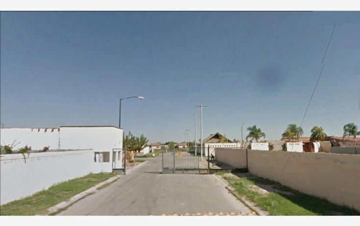 Foto de terreno habitacional en venta en, sección 38, torreón, coahuila de zaragoza, 884415 no 12