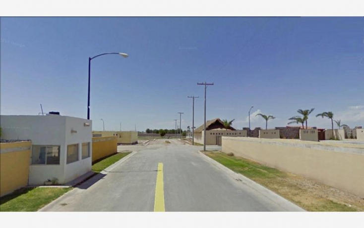 Foto de terreno habitacional en venta en, sección 38, torreón, coahuila de zaragoza, 884415 no 13