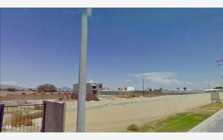 Foto de terreno habitacional en venta en, sección 38, torreón, coahuila de zaragoza, 884415 no 14