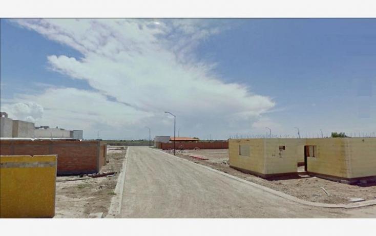Foto de terreno habitacional en venta en, sección 38, torreón, coahuila de zaragoza, 884415 no 15