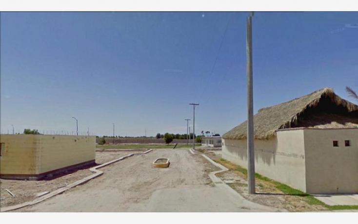 Foto de terreno habitacional en venta en, sección 38, torreón, coahuila de zaragoza, 884415 no 16