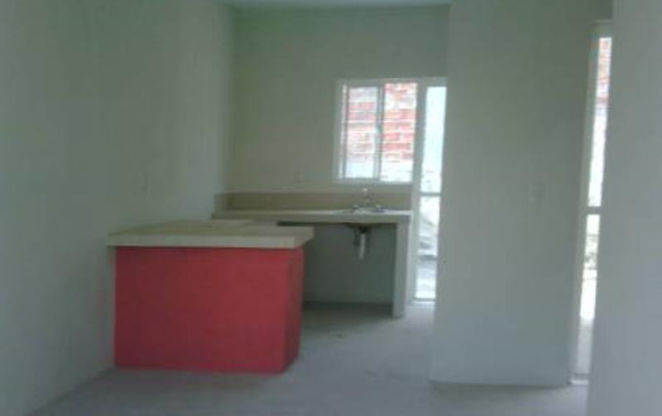 Foto de casa en venta en seccion andares, rep?blica de uruguay nonumber, francisco i madero, colima, colima, 563519 No. 02
