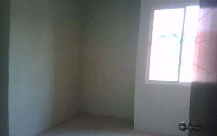 Foto de casa en venta en seccion andares, rep?blica de uruguay nonumber, francisco i madero, colima, colima, 563519 No. 05