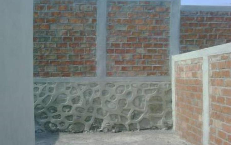 Foto de casa en venta en seccion andares, rep?blica de uruguay nonumber, francisco i madero, colima, colima, 563519 No. 06