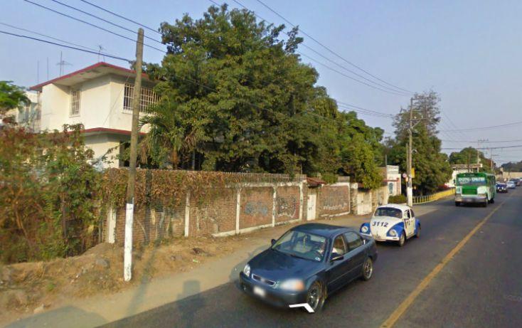 Foto de casa en venta en sección ardillas, balcones al mar, acapulco de juárez, guerrero, 1701040 no 05