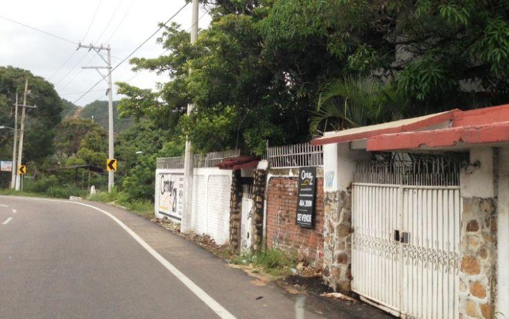Foto de casa en venta en sección ardillas, balcones al mar, acapulco de juárez, guerrero, 1701040 no 10