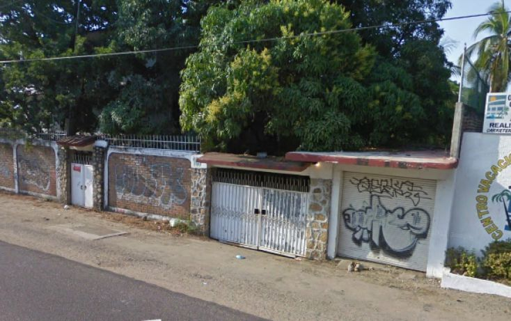 Foto de casa en venta en sección ardillas, balcones al mar, acapulco de juárez, guerrero, 1701040 no 12