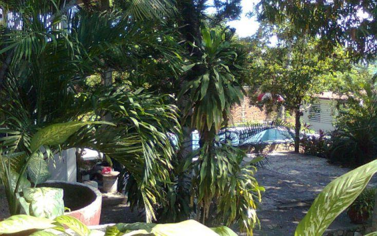 Foto de casa en venta en sección ardillas, balcones al mar, acapulco de juárez, guerrero, 1701040 no 13