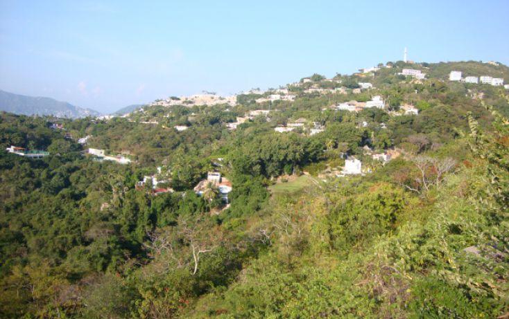 Foto de terreno habitacional en venta en seccion cumbreras, brisas del marqués, acapulco de juárez, guerrero, 1700996 no 05