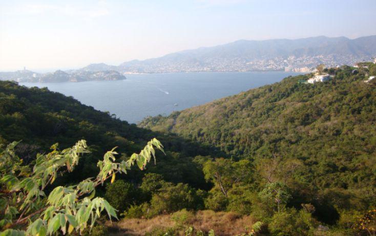 Foto de terreno habitacional en venta en seccion cumbreras, brisas del marqués, acapulco de juárez, guerrero, 1700996 no 06