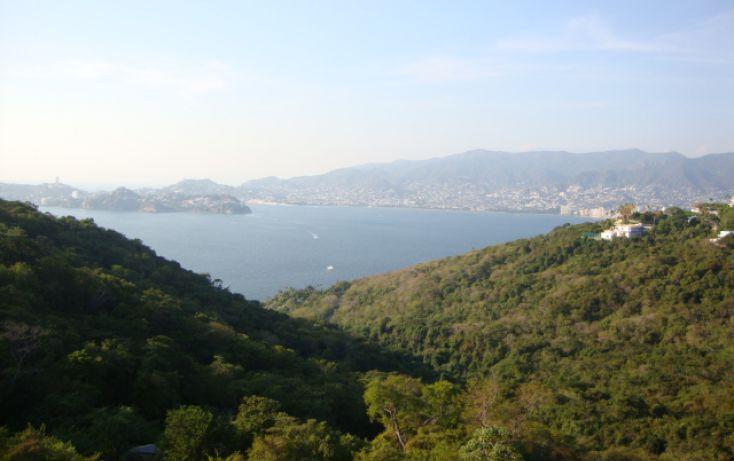 Foto de terreno habitacional en venta en seccion cumbreras, brisas del marqués, acapulco de juárez, guerrero, 1700996 no 08