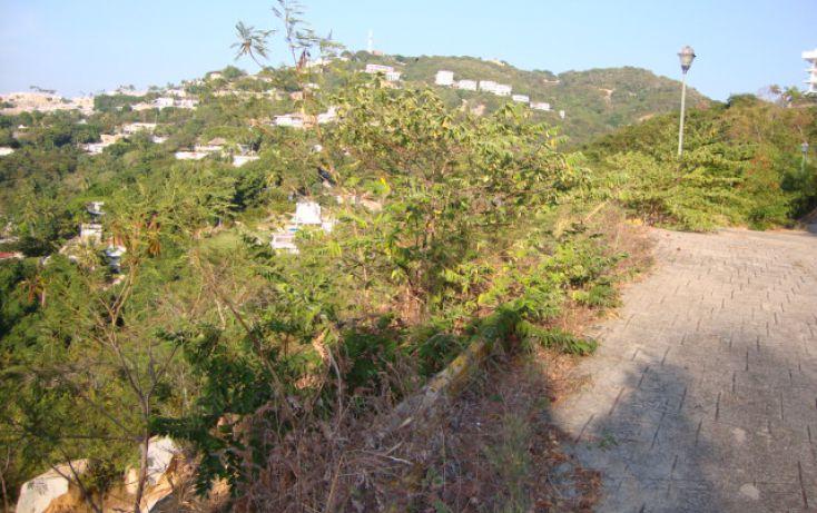 Foto de terreno habitacional en venta en seccion cumbreras, brisas del marqués, acapulco de juárez, guerrero, 1700996 no 14