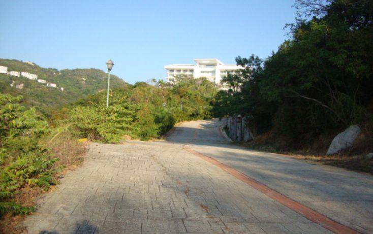 Foto de terreno habitacional en venta en seccion cumbreras, brisas del marqués, acapulco de juárez, guerrero, 1700996 no 15